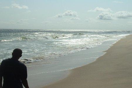 ASABA BEACH